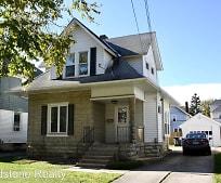 1556 Westwood Ave, Lakewood Park, Lakewood, OH