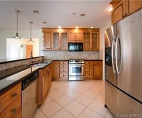4905 SW 90th Ave, Cooper City, FL