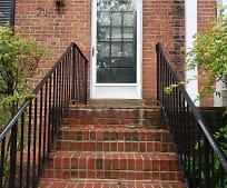 71 Commonwealth Ave, Rosemont, Alexandria, VA