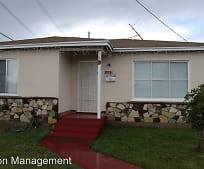 9847 Foster Rd, 90242, CA