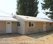 2551 W Fir Rd, Edwin Markham Elementary School, Pasco, WA