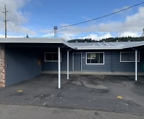 74 SW 2nd St, Cathlamet, WA