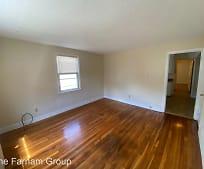 101 Sheldon Terrace, Prospect Hill, New Haven, CT