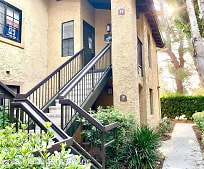 25531 Indian Hill Ln, Laguna Hills, CA