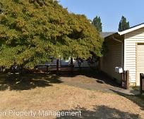 4821 E K St, Eastside, Tacoma, WA