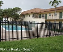 4760 NW 24th Ct, Lauderdale Lakes, FL