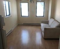 Living Room, 429 Main St