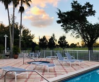 7165 NW 186th St, Country Club, FL