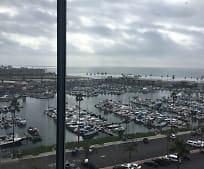1200 Harbor Dr, Oceanside, CA