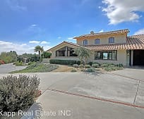 4877 Clubhouse Dr, Somis, CA