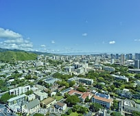 1200 Queen Emma St, Ward Village, Honolulu, HI