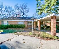 10201 Homestead Rd, East Little York, Houston, TX