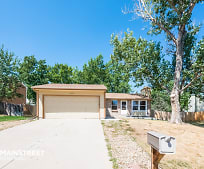 5337 S Truckee Ct, Smoky Hill, Centennial, CO