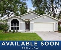 3806 Creek Way Ct, Plant City, FL