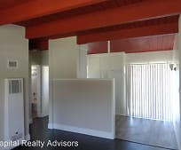 16421 Cornuta Ave, Bellflower, CA