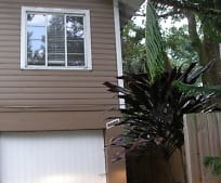 516 Cathcart Ave, Lake Eola Heights, Orlando, FL