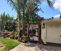 2310 NE 13th St, Avalon Harbor, Pompano Beach, FL