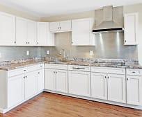 Kitchen, 98 Beachway Ave