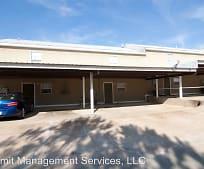 161 Private Rd 3088, Batesville, MS
