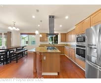 15925 SW Loon Dr, Murray Hill, Beaverton, OR