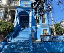 25 Baker St, Buena Vista, San Francisco, CA