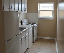 Kitchen, 4508 Papania Dr