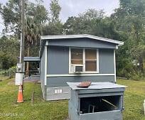 110 Southern Ave, Palatka, FL