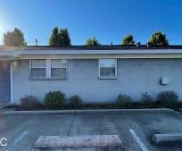 2500 Oliver Rd, Neville High School, Monroe, LA