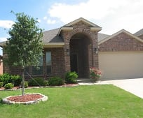1113 Haskell Dr, Melissa, TX
