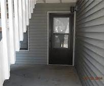 8739 W 106th St, Lenexa, KS