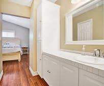 Bathroom, 10930 SW 75th St