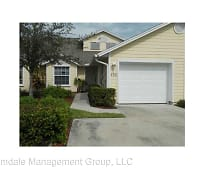 490 6th St, Vero Beach South, FL