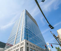 301 Fayetteville St, Downtown Raleigh, Raleigh, NC
