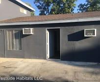 24842 Newhall Ave, Santa Clarita, CA