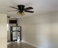 1614 Larue Ave, San Marco, Jacksonville, FL