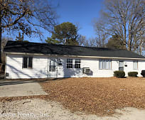 108 Chesterfield St, Tarboro, NC