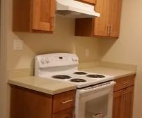 Kitchen, 1008 Woodside Rd