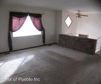93 Regency Blvd, 81005, CO