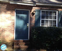 2325 Parrot Ln, Villas of Westridge, Tallahassee, FL