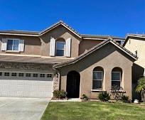 13309 Snowbell Ln, Orangecrest, Riverside, CA