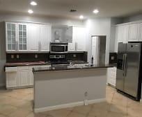 3148 Bollard Rd, Briar Bay, West Palm Beach, FL