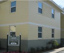 3816 Almeda St, Grand Park, Jacksonville, FL