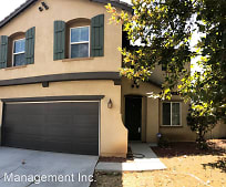 885 Whimbrel Way, Perris, CA