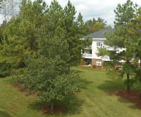 9179 Meadow Vista Rd, University City, Charlotte, NC
