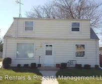 4869 N 62nd St, Capitol Heights, Milwaukee, WI