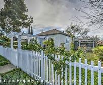 7320 14th Ave, Colonial Village, Sacramento, CA