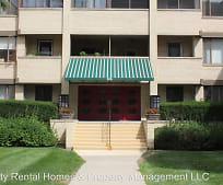 915 E Court St, Central Park, Flint, MI