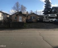 525 Price St, Tyson Elementary School, Anchorage, AK