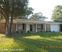 3549 Biltmore Pl, South Augusta, Augusta, GA