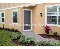4832 Cliveden Loop, Winter Springs, FL
